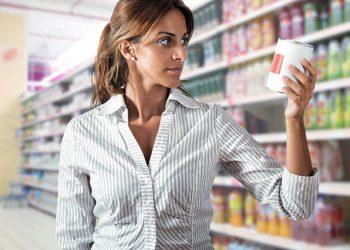 img-global-consumer-insights